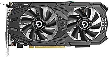best 1060 graphics card