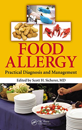 Food Allergy: Practical Diagnosis and Management