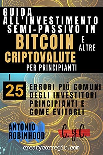 lacquisto di bitcoin in india