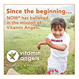 Zoom IMG-2 now vitamina d 3 e