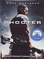 Shooter [Italian Edition]