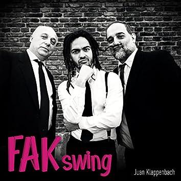 Fak Swing