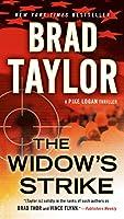 The Widow's Strike (A Pike Logan Thriller)