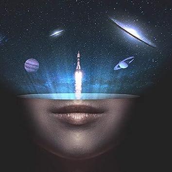 Cosmic Reincarnation