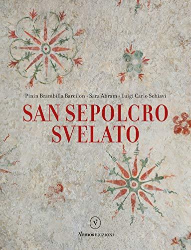 San Sepolcro svelato