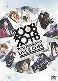 Yuta Furukawa 10th Anniversary Live & Clips[2008-2018]