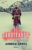 El saboteador (Planeta Internacional)