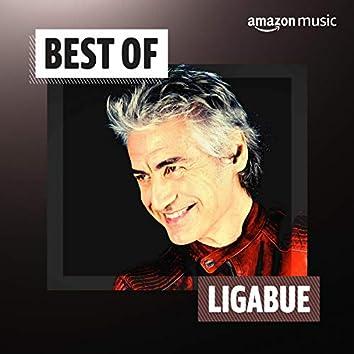 Best of Ligabue