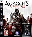 Assassin's Creed II + DVD Lineage