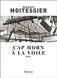 Cap Horn à la voile - 14216 milles sans escale