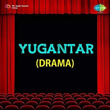 Yugantar - Drama