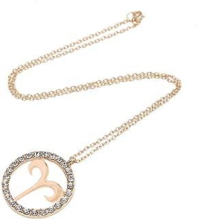 Women Generous Rhinestone Bracelet Girls Sterling Silver Tone Crystal Long Chain Bracelet Stylish Butterfly Diamond Cubic Zirconia Bracelet 6.5 Inches Haluoo Luxurious Crystal Bracelet