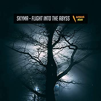 Flight Into The Abyss