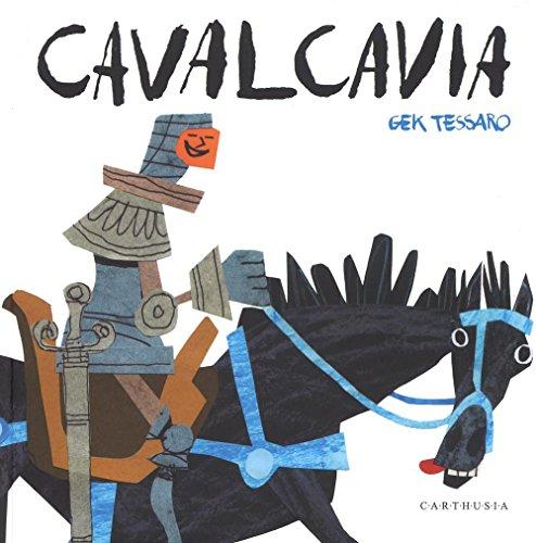 Cavalcaviaの詳細を見る