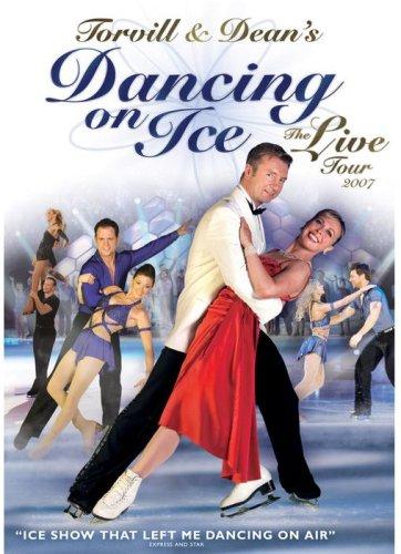 Dancing On Ice [UK Import]