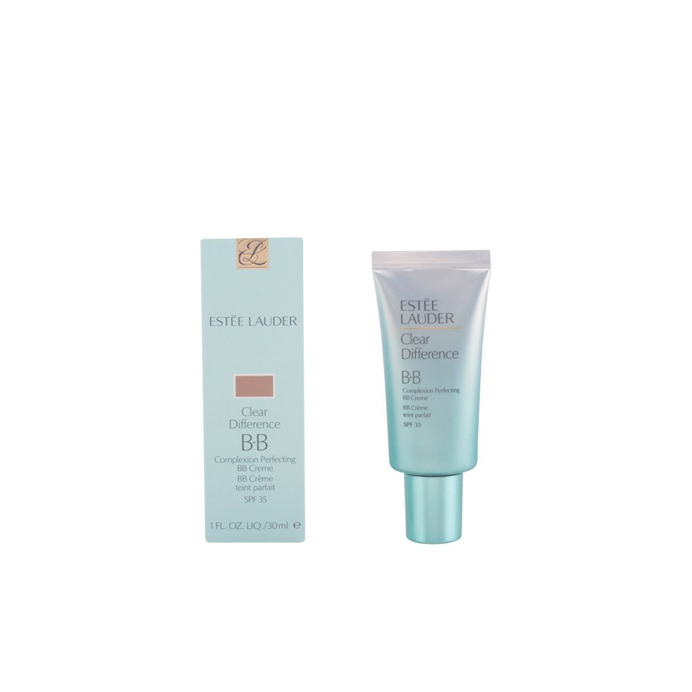 Estee Lauder Direct sale of manufacturer Clear Difference Bb Complexion Cream Oakland Mall 03 Perfect