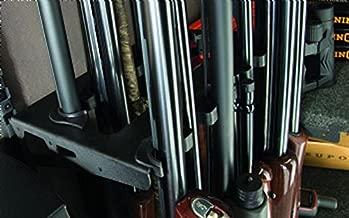 Browning Acc,Axis,High Capacity Barrel Rack