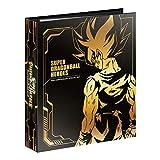 スーパードラゴンボールヒーローズ 10th ANNIVERSARY SPECIAL SET
