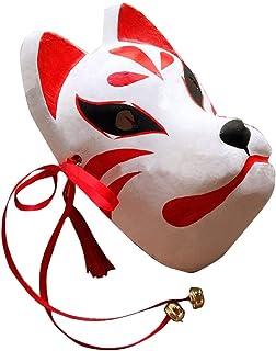 Agaruu Haikyuu Cosplay Oikawa Uniforme Stile Aoba Johsai Scuola Costume Ginocchiere Set