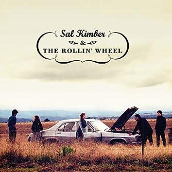 Sal Kimber & The Rollin Wheel