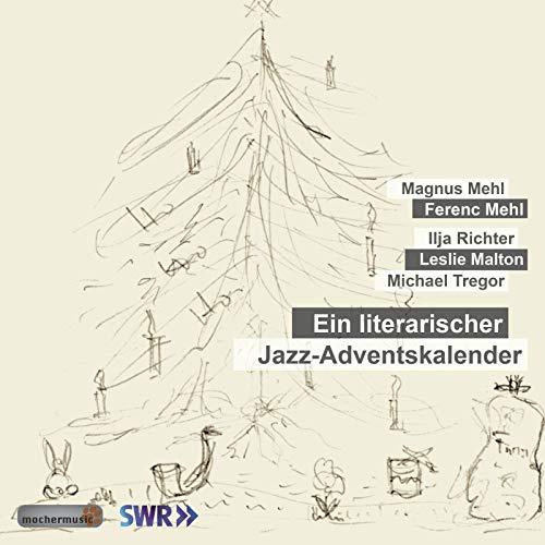 Die Hohen Tannen Atmen Heiser - Rainer Maria Rilke
