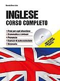 Inglese. Corso completo. Con CD-Audio. Con File audio per il download...