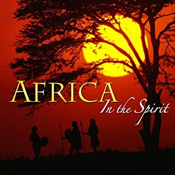 Africa - In The Spirit