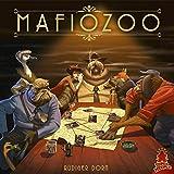 Surfin' Meeple Mafiozoo