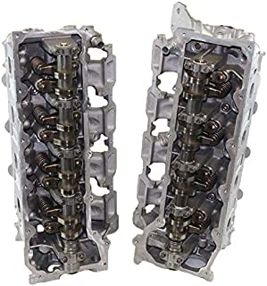 Best jeep 4.7 cylinder heads Reviews