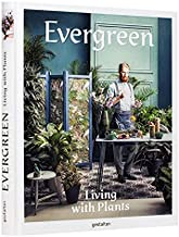 Best evergreen living with plants book Reviews