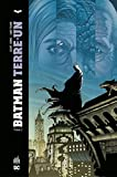 Batman - Terre-un - Tome 2 - Format Kindle - 7,99 €