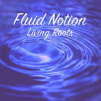 Fluid Notion