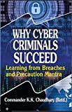 Learn from breach incidents and prevent cyber crime in your organization