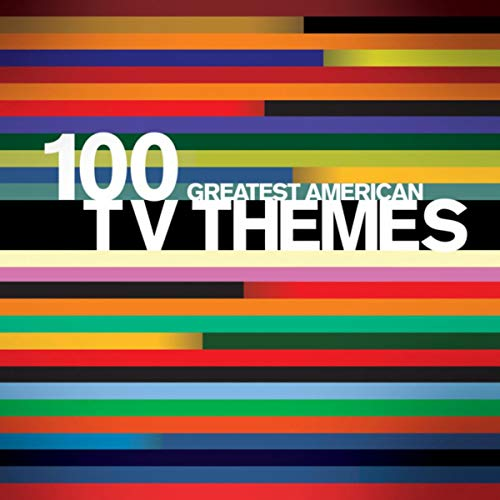 Theme (From 'Lois and Clark: The New Adventures of Superman')
