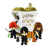 *DUJARDIN *JOUETS- Càpsules màgiques Harry Potter, 13510