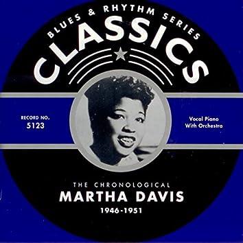 1946-1951