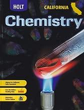 Modern Chemistry: Student Edition 2007