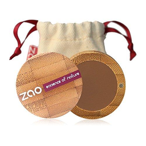 ZAO MAKE UP - Poudre à Sourcils - 261 SOURCIL BLOND CENDRE