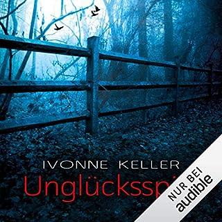 Unglücksspiel                   Autor:                                                                                                                                 Ivonne Keller                               Sprecher:                                                                                                                                 Vera Teltz                      Spieldauer: 11 Std. und 17 Min.     474 Bewertungen     Gesamt 4,5