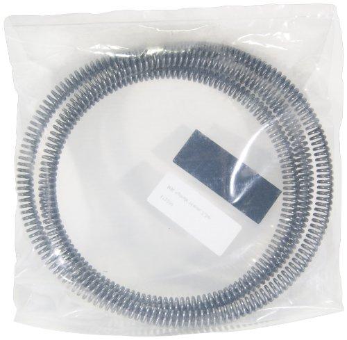 Rems 171200 - Espiral desatascadora tubos 16x2,3m