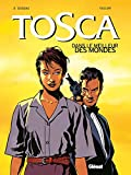 Tosca, tome 3
