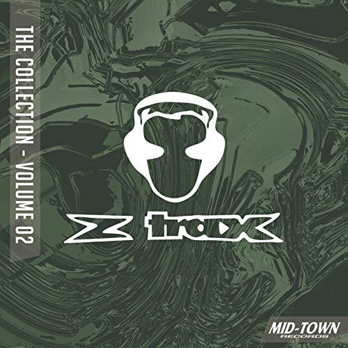 Volcryn (Original Mix)