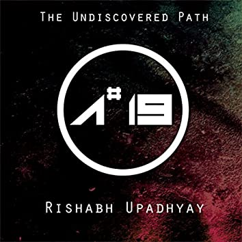 The Undiscovered Path