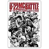 超ライブ×戦極U-22 MC BATTLE [DVD]