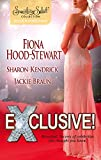 Exclusive!: An Anthology (Harlequin Signature Select)