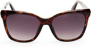 Givenchy GV 7069/S ‑ havana/grey Pink Shaded Sunglasses
