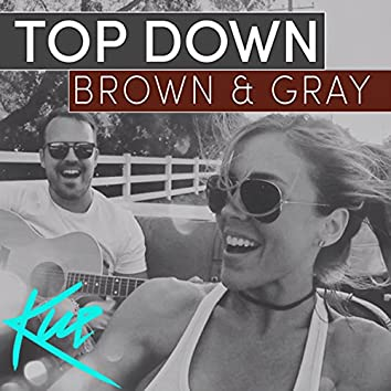 Top Down (Kue Remix)