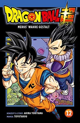 Dragon Ball Super 12 (12)