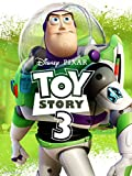 Toy Story 3 (Prime)