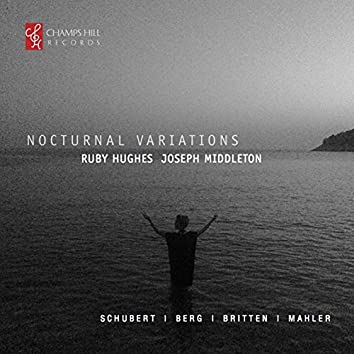 Nocturnal Variations
